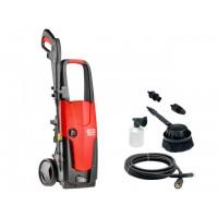 Очиститель высокого давления (1.90 кВт; 135 бар; 430 л/ч) ECO (HPW-1419)