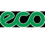 Краскораспылители ECO