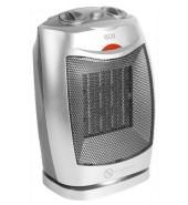 Тепловентилятор электрический (1800 Вт, керамика, термостат, поворот) ECO (PTC-18A)