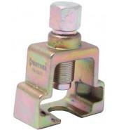 Съемник шаровых опор и наконечников рулевых тяг PARTNER (PA-0335)