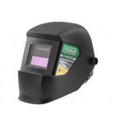 Щиток сварщика с самозатемняющимся светофильтром DGM (V4000)