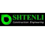 Компрессоры SHTENLI