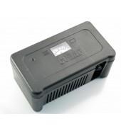 Зарядное устройство 12в. СОНАР (УЗ 201П)