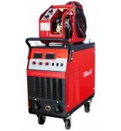 Профессиональный Сварочный Полуавтомат 380в 350а Mitech MIG-350 IGBT