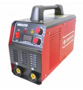 Промышленный сварочный инвертор MITECH (MMA 250)