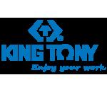 Наборы инструментов KING TONY