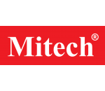Сварочные полуавтоматы MITECH