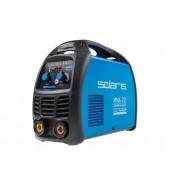 Инвертор сварочный (230В; 20-250 А; 70В; электроды диам. 1.6-5.0 мм; вес 5.3 кг) SOLARIS (MMA-251)
