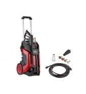 Очиститель высокого давления (2.40 кВт, 170 бар, 510 л/ч, ф-ция самовсасывания) WORTEX (PW 1740)