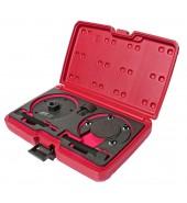 Комплект для снятия/установки заднего шкива распредвала FORD, MAZDA (2,5L, 3,0L V6) JTC (JTC-4229)