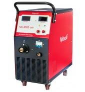 Профессиональный Сварочный Полуавтомат 220в 250а Mitech MIG 250S