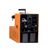 Сварочный полуавтомат 380 в.  ELAND MIG-250 PRO