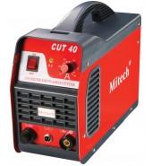 Аппарат плазменной резки Mitech (CUT 40)