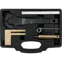 Ключ для блокировки распределительных механизмов BMW/CITROEN (5пр) YATO (YT-06004)