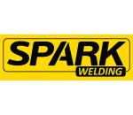 Сварочные полуавтоматы SPARK