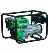 Бензиновый генератор (электростанция) 220в. 2,8кв. SPEC (LT 4000B-1)