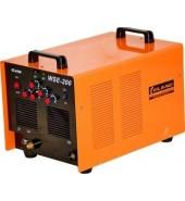 Сварочный аппарат аргонодуговой сварки ELAND (WSE-200 PRO AC/DC)