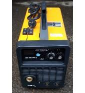 Сварочный Полуавтомат 220в. Профи. 250А. SHTENLI (MIG-250 PRO S)