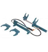 Стяжка пружин гидравлическая (макс. усилие 755 кг) FORSAGE (F-1500-2)