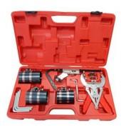 Набор приспособлений для установки и демонтажа поршневых колец PARTNER (PA-NA1001)