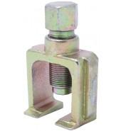 Съемник шаровых опор и наконечников рулевых тяг  PARTNER (PA-0348)