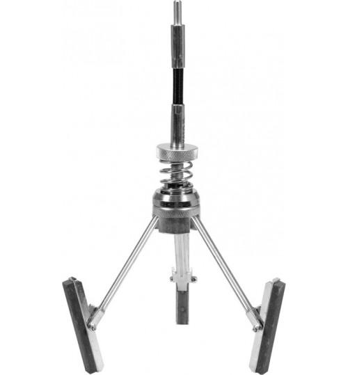 Хон для расточки цилиндров 51-177мм YATO (YT-05812)