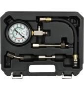 Тестер компрессии бензинового двигателя YATO (YT-73011)